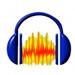 Jó hangminőség