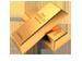 Gold+ csomag