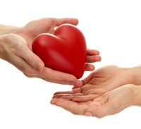 kind hearted